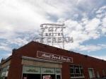 Farr's Ice Cream Shop
