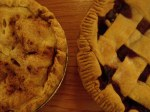 Cousin Pies